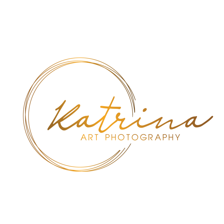 KATRINA ART PHOTOGRAPHY