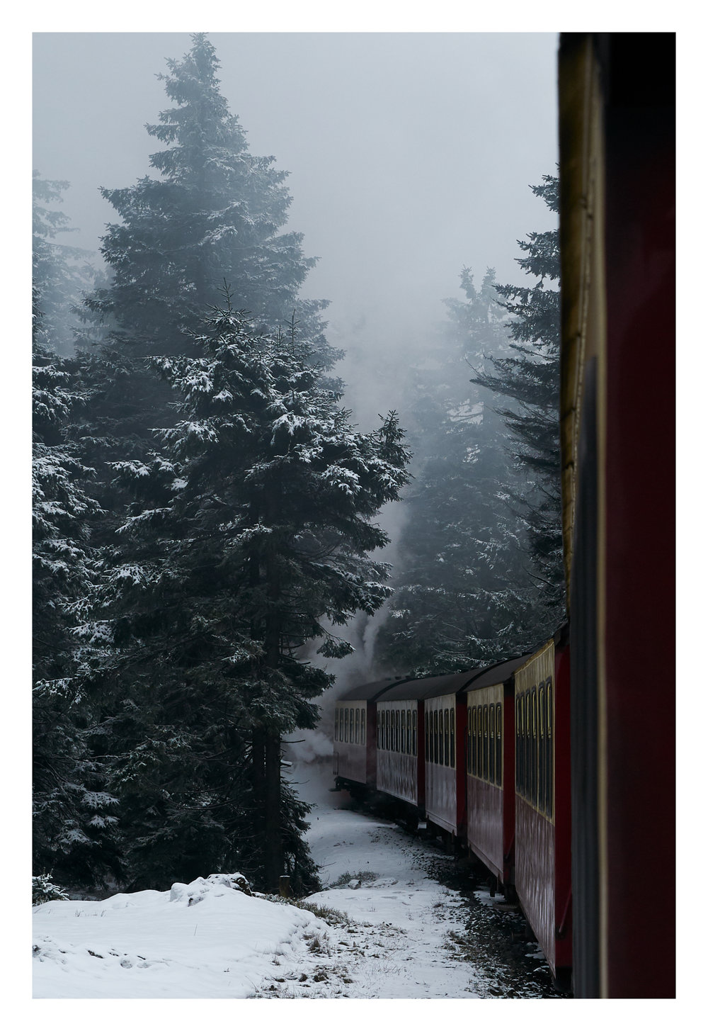 Brocken-train-untitled-0693 1.jpg