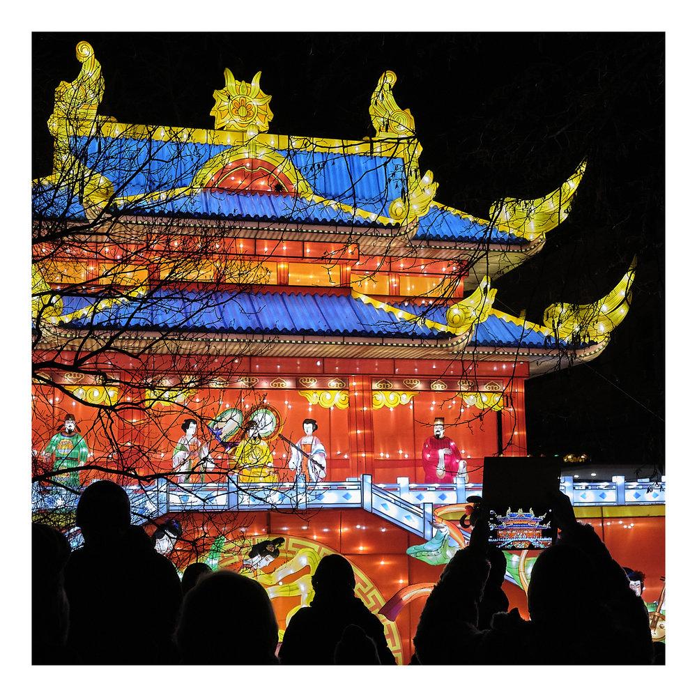 DSCF7543-China-light-temple.jpg