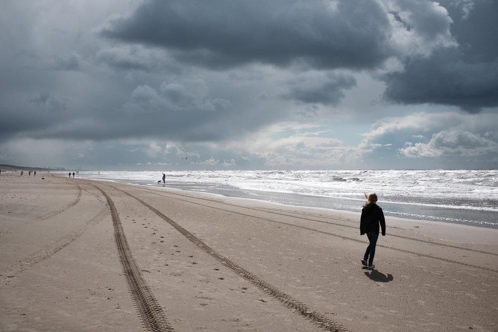 DSCF5835 - Beach.jpg