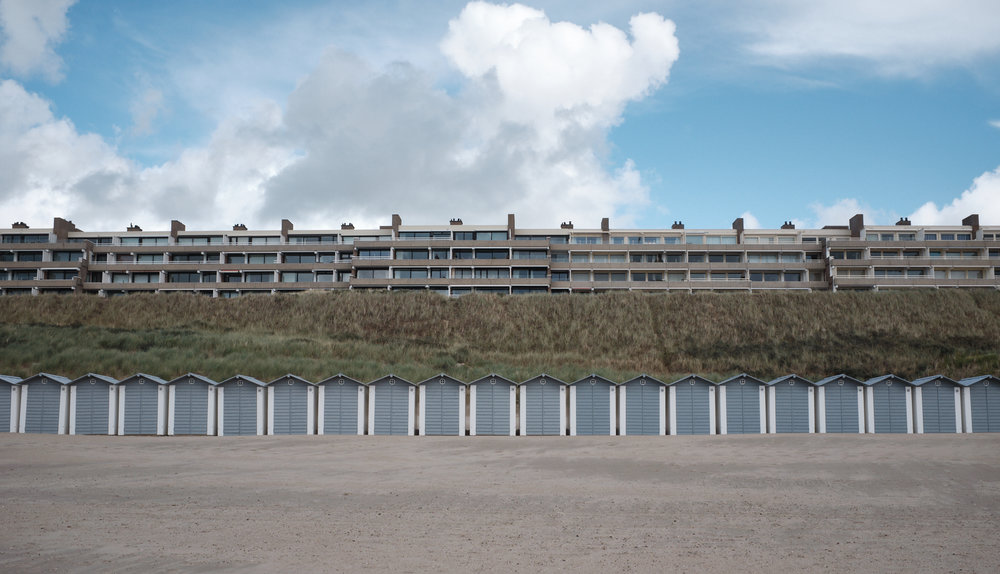 DSCF5841 - Beach.jpg