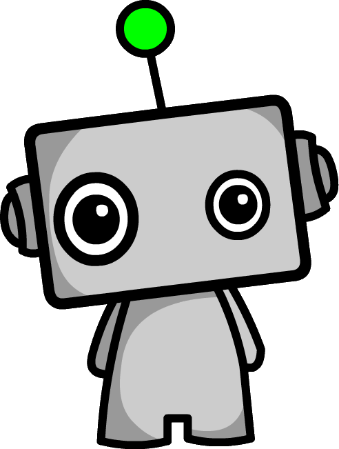 Rob-Bot Teaching Resources