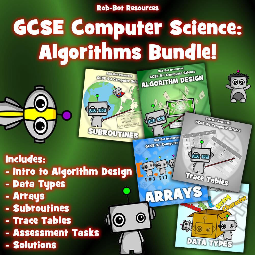 Algorithms Bundle.png