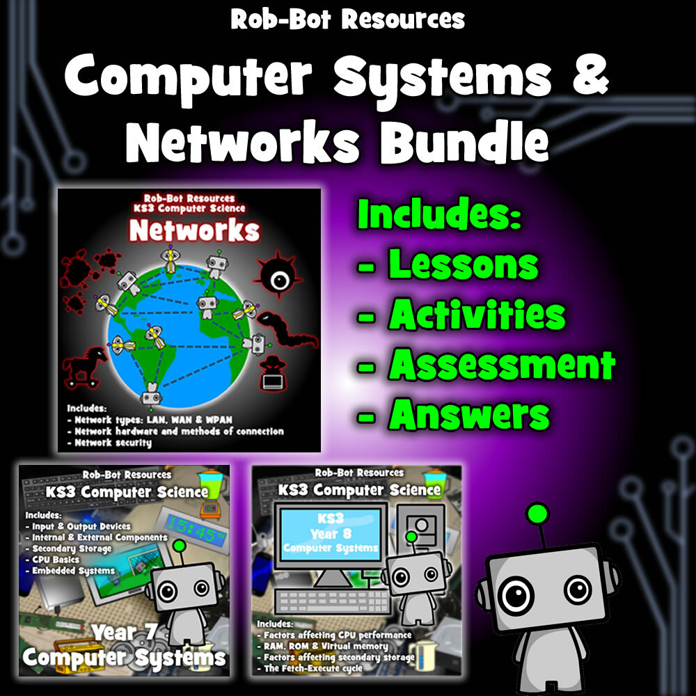 computer systems and network bundle.jpg