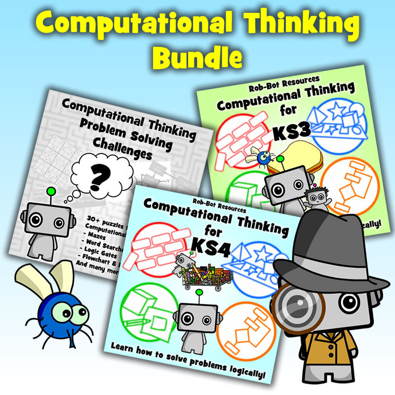comp thinking bundle_updated.jpg