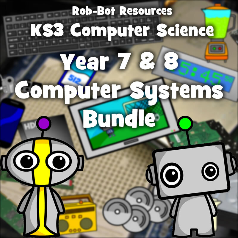 KS3 Computer Systems Bundle.png