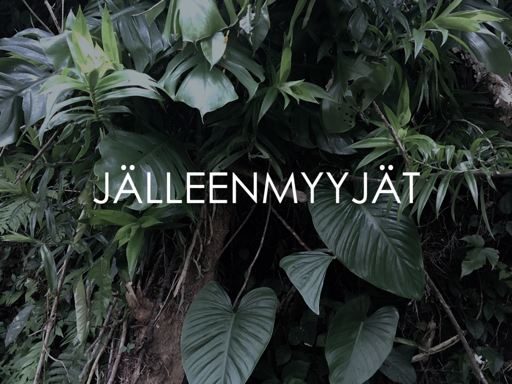 Jalleenmyyjat.png