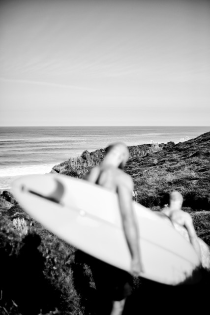guide surf