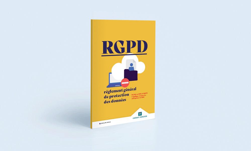 GRDP.jpg