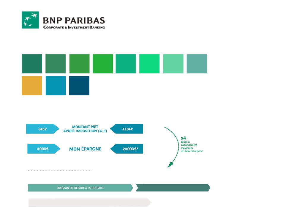 BNP7.jpg