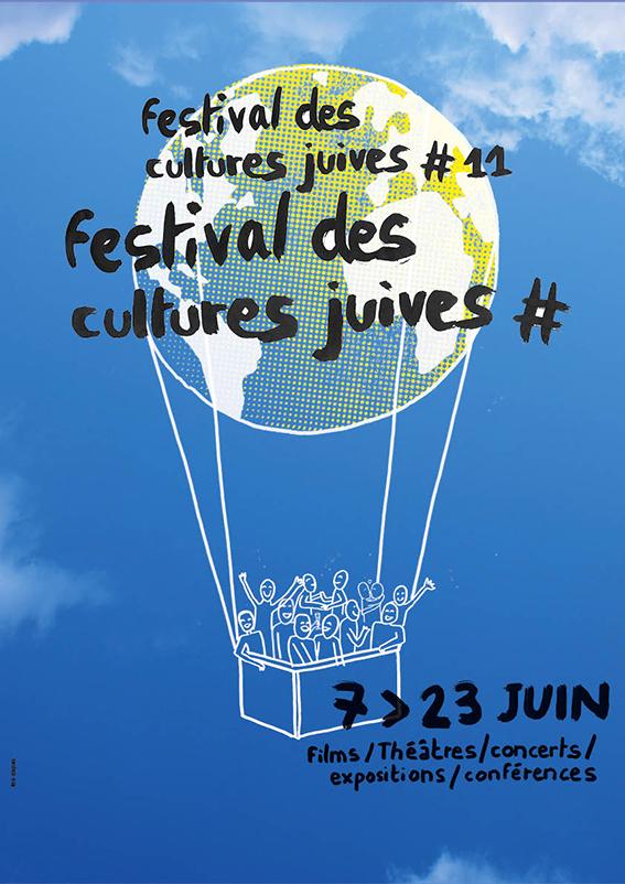 festival_tea_dapas_A3_OK.jpg