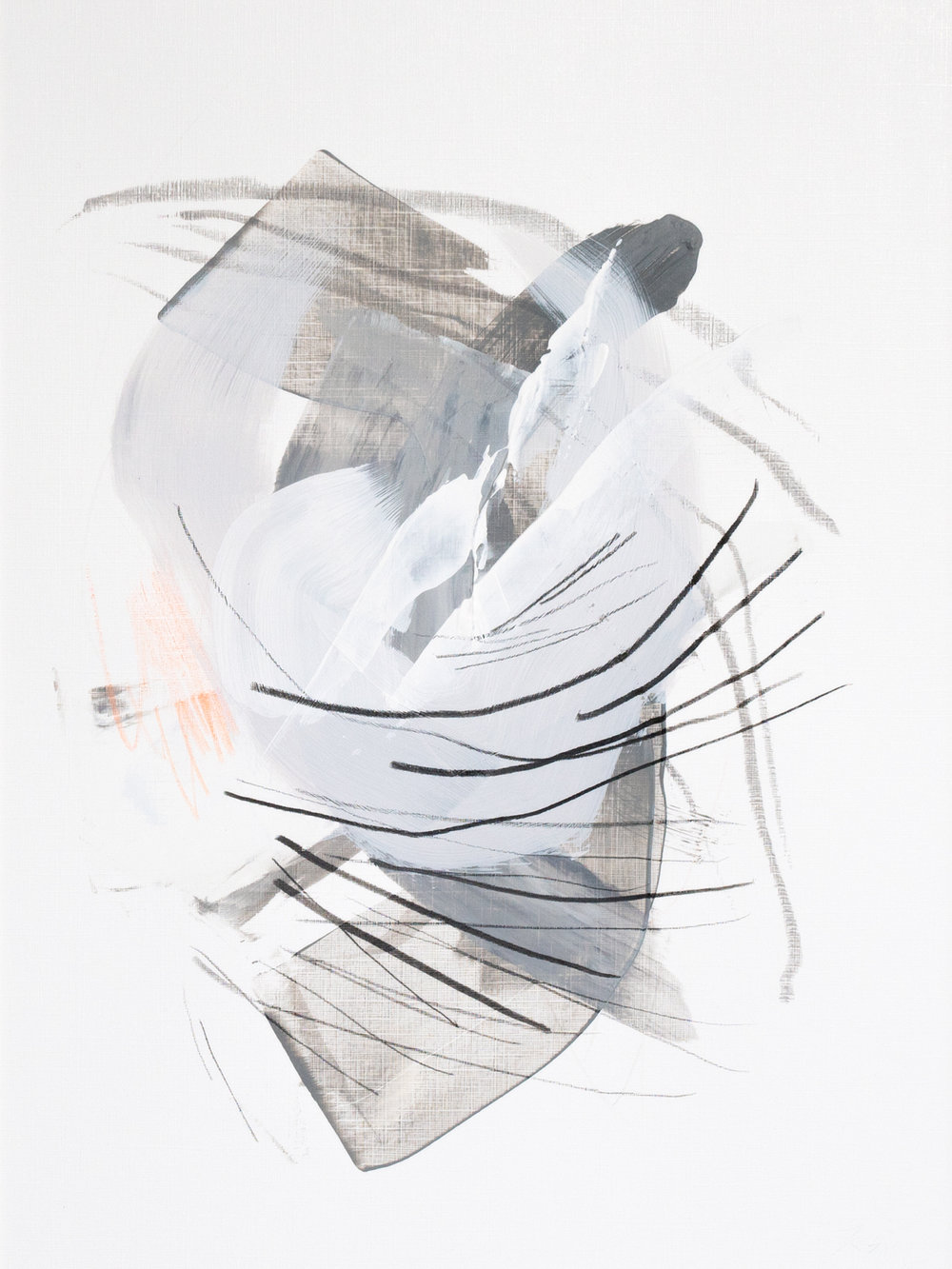2018_Paintings_RebeccaRuetten_Rehe_2_1-1.jpg