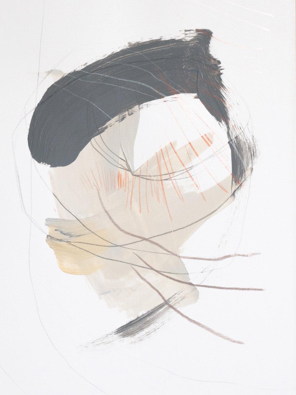 2018_Paintings_RebeccaRuetten_Rehe_2_1-2.jpg