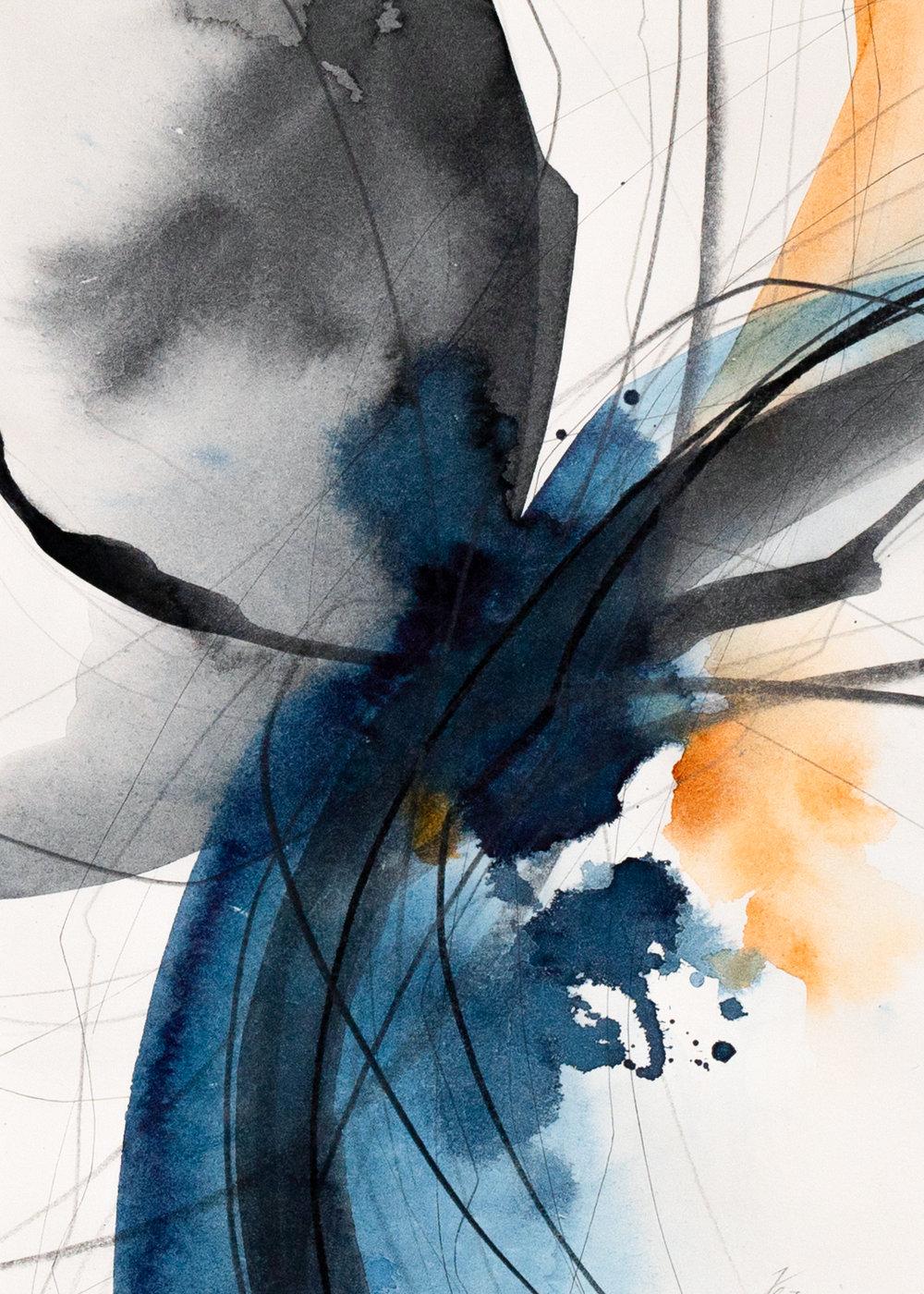 2018_Paintings_RebeccaRuetten_Rehe_2_1-9.jpg