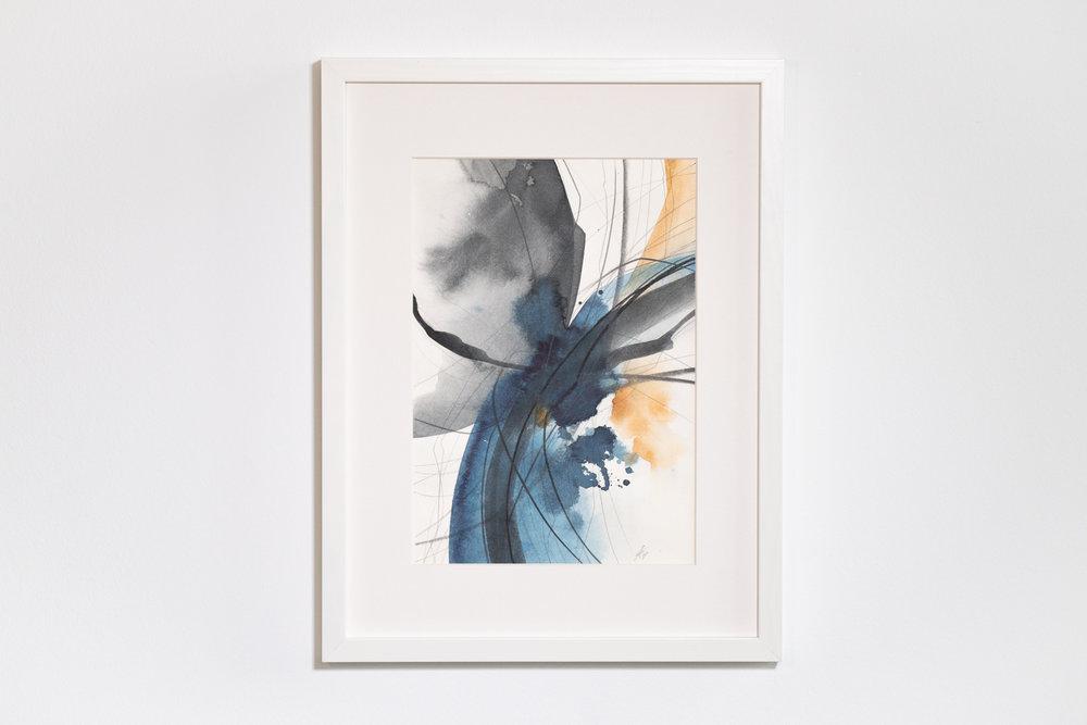 2018_StudioRehme_Ruetten_Paintings-10.jpg