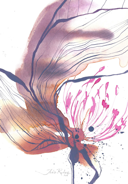BotanicalSeries_brightBlossom.jpg