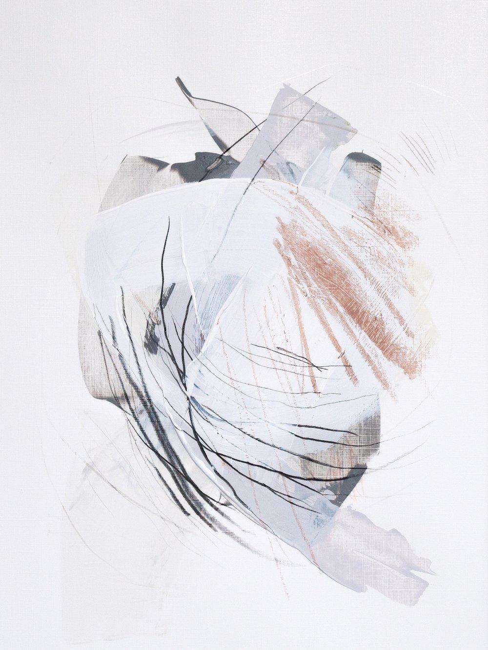 2018_Paintings_RebeccaRuetten_Rehe_2_1-6.jpg