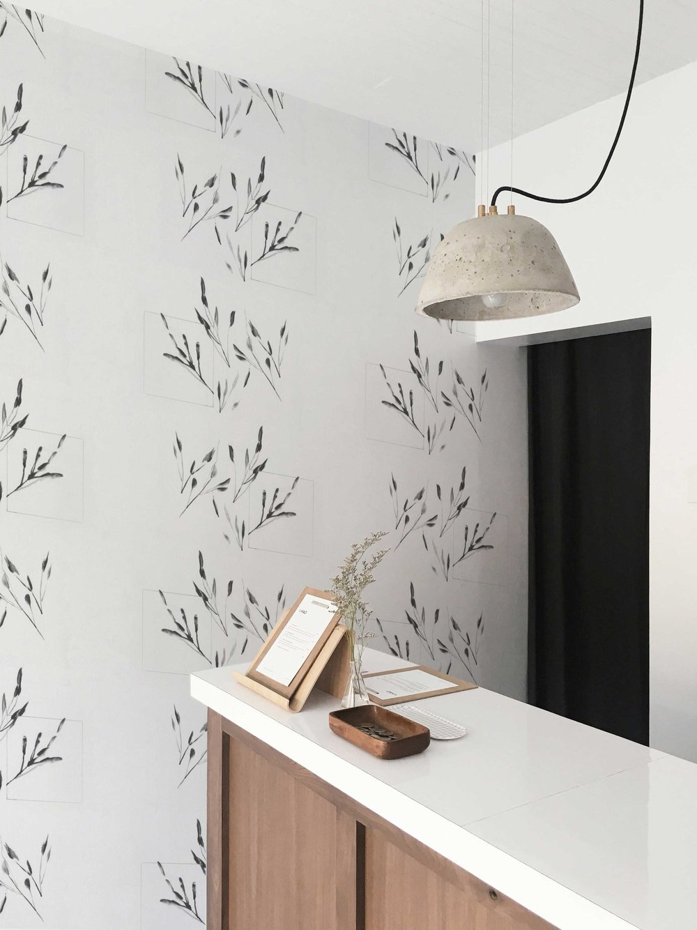 salon-minimalist-leaves-WEB.jpg