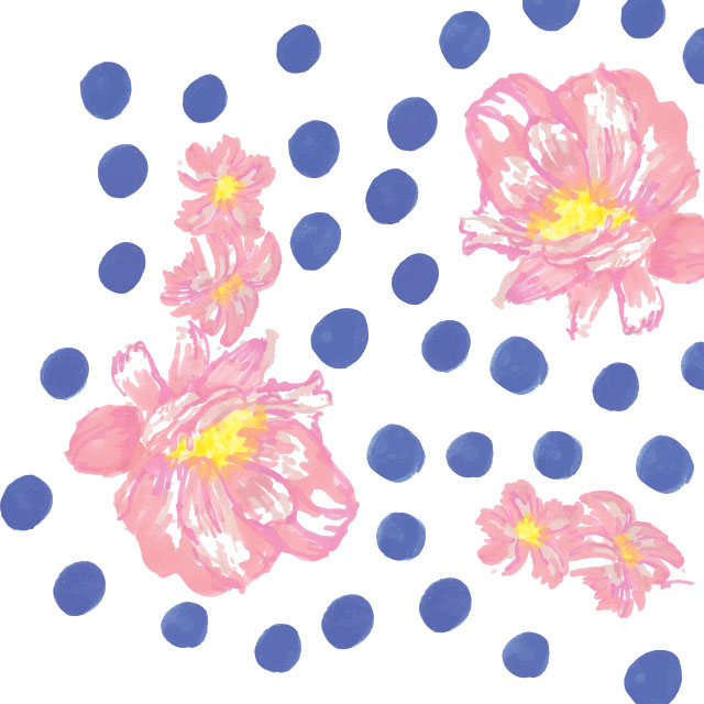 parka-flowers.jpg