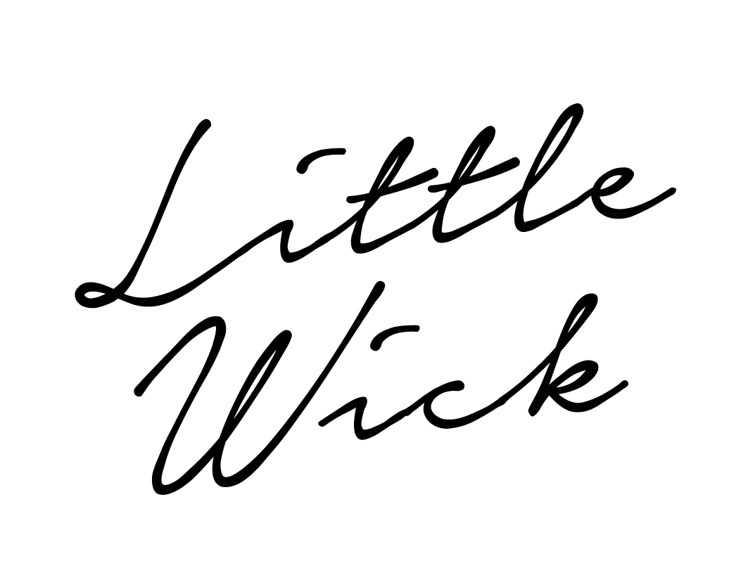 Studio Little Wick