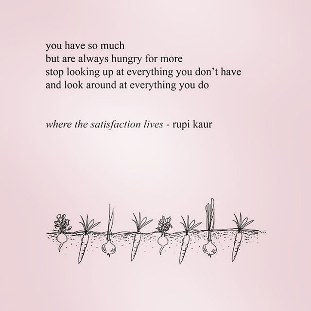 TODAY'S ESSENTIAL: I have a secret garden - and stillness is the key ✨ • repost @rupikaur_ • • • • • • #stillness #morningmeditations #sacredessentials #rupikaur #secretgarden #highestguidance #yogaoffthemat
