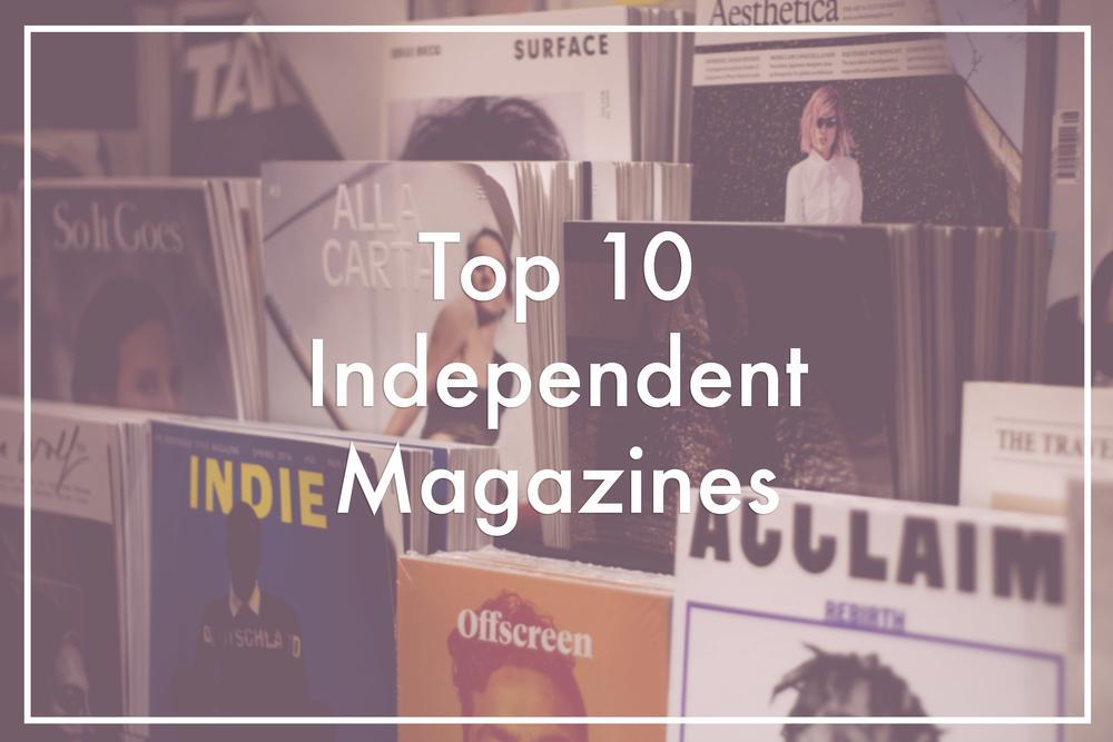 top10.jpg