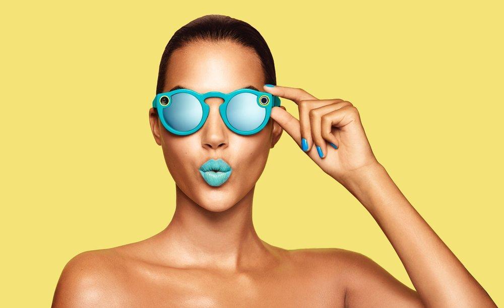 snap-specs-3.jpg
