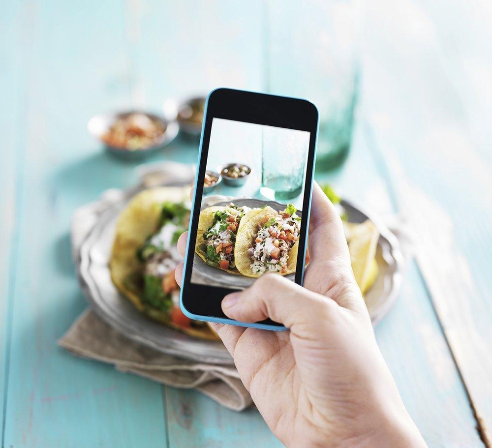 food_photography_iphone.jpg