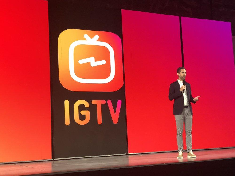 Instagram-IGTV-Launch-1.jpg