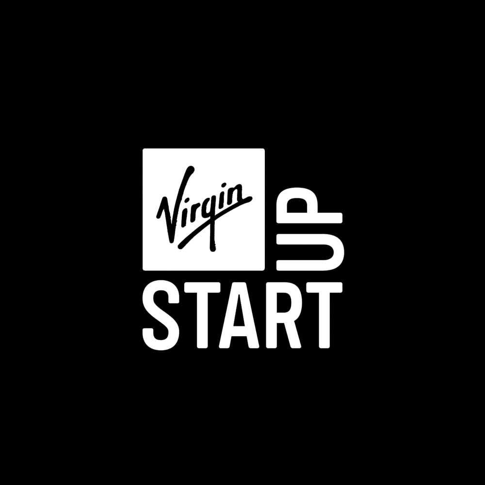 VIRGIN+START.png