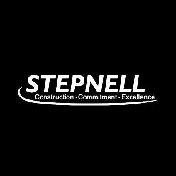 stepnell.jpg
