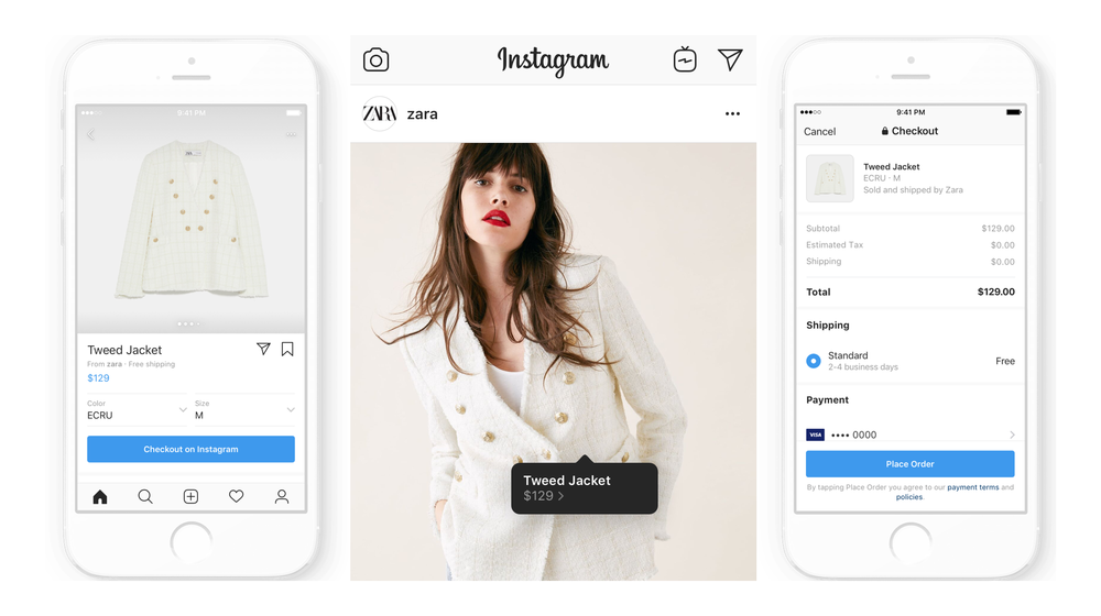 Instagram-Shopping-Checkout copy.png