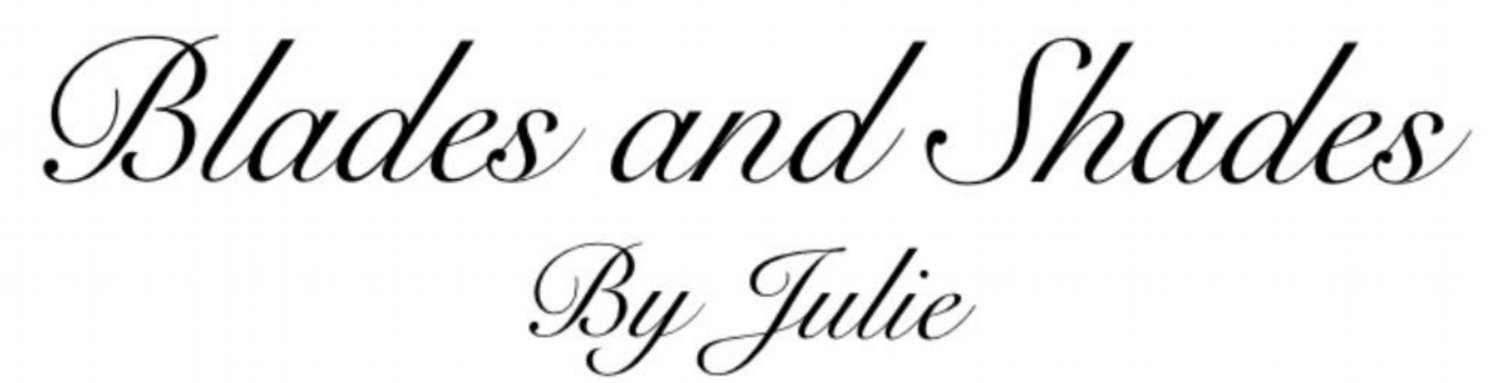 29a7e437c8c Treatments — Blades and Shades By Julie