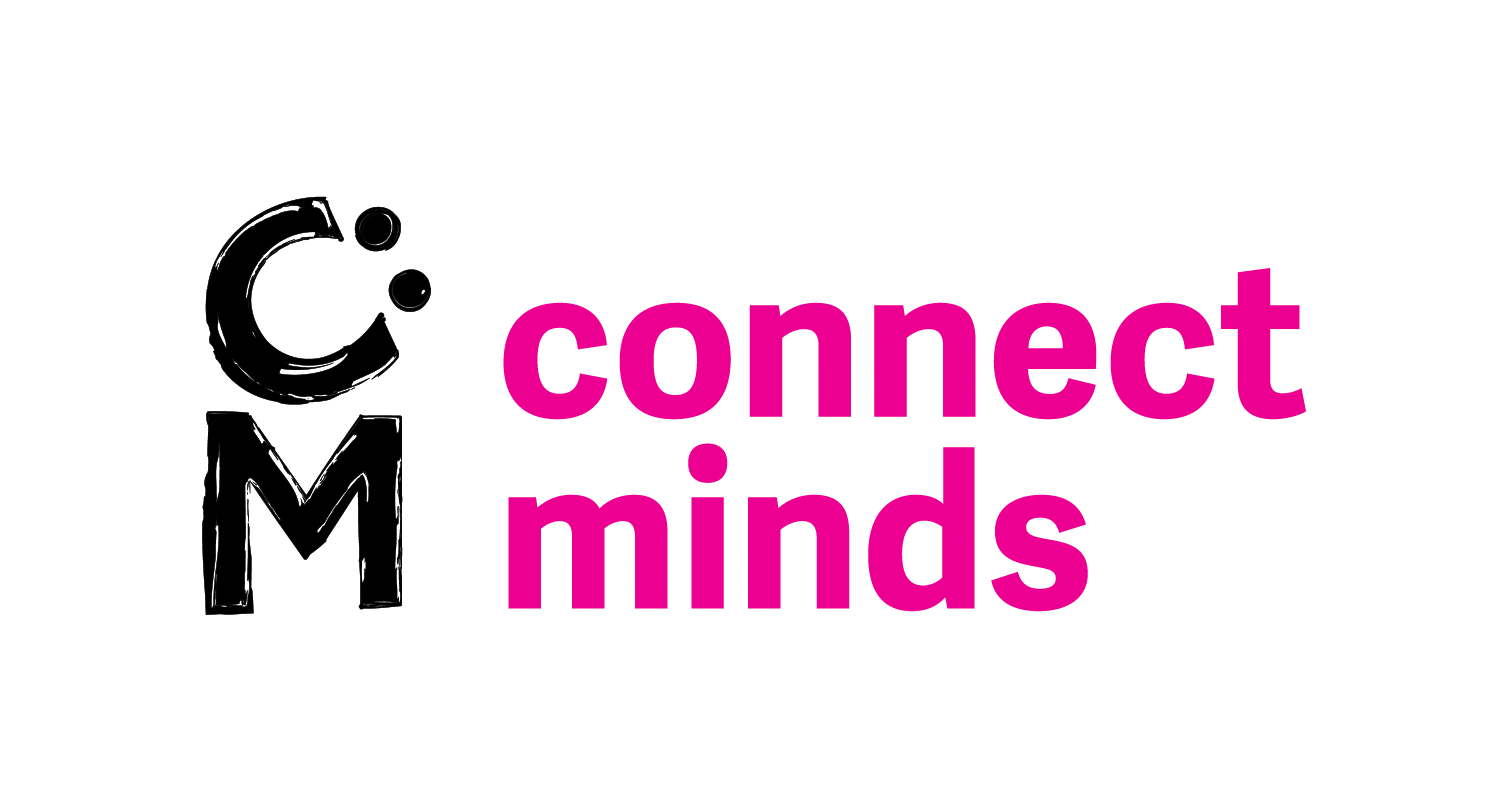 ConnectMinds