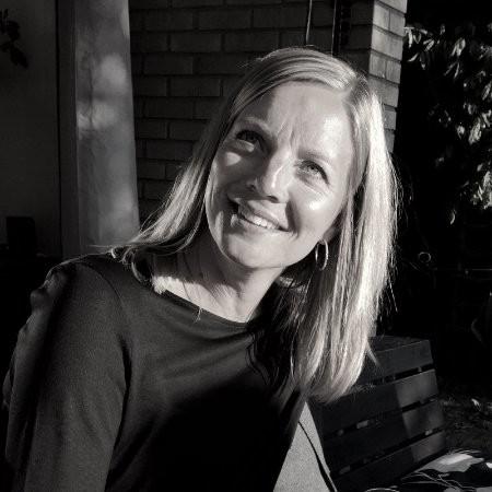 Hanna Rehn.jpg