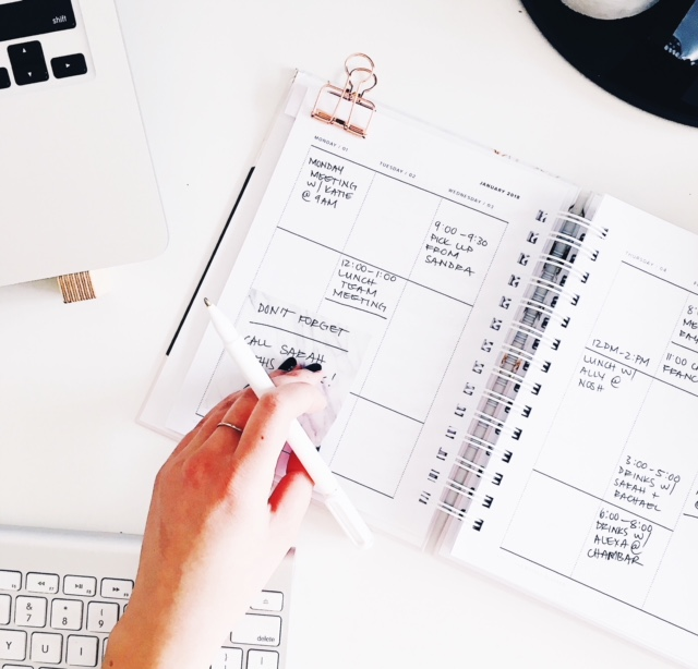 Book Your Free Discovery Call - Determine your goals & plan to reach themBook your free 50 minute discovery call. Learn about how to achieve your goals, your workout style, and if working together as a team is your cup of tea.Talk to you soon!
