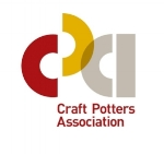 CPA Logo 2.jpg