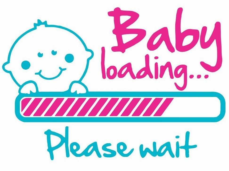 Baby_Loading_Please_Wait_Maternity_T-Shirt_Design_-_TBhai.com_2048x.jpg
