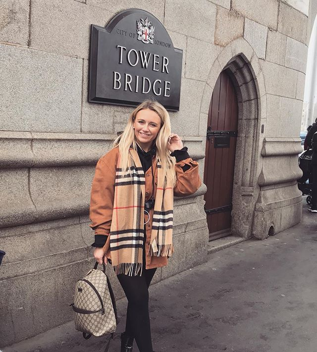 Tower Bridge Exhibition with the family 💖 @365tickets