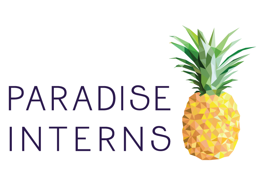 paradise_interns.png