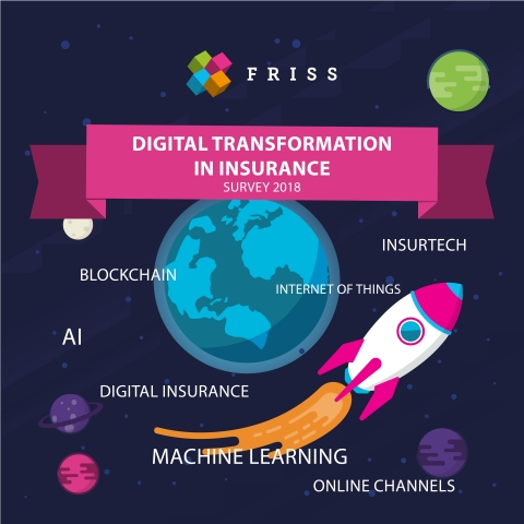 Thumbnail of https://www.michaelborst.com/blog/2018/10/12/digital-transformation-of-the-insurance-industry-is-in-full-swing-says-friss