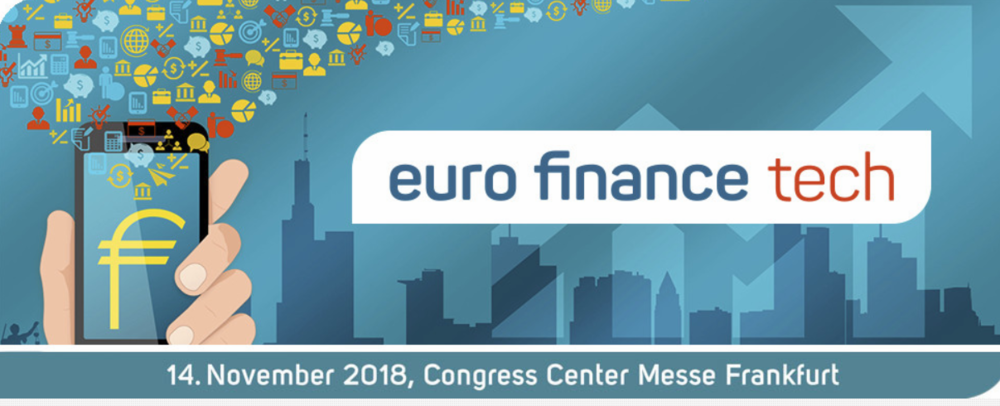 FireShot Capture 33 - Konferenzen - EURO FINANCE WEEK 2018 -_ - https___www.dfv-eurofinance.com_ko.png