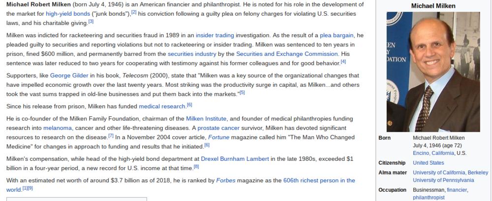 FireShot Capture 012 - Michael Milken - Wikipedia - https___en.wikipedia.org_wiki_Michael_Milken.png
