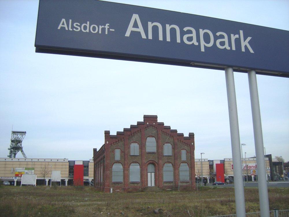 01 Al-annapark.jpg