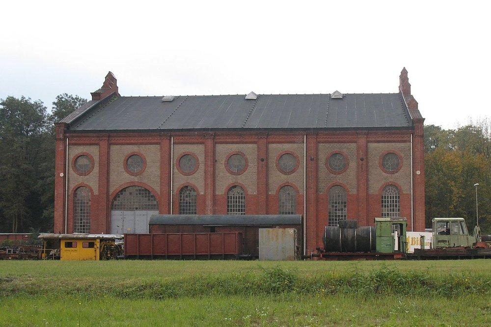 08 Alsdorf_foerdermaschinenhaus_eduardschacht.JPG
