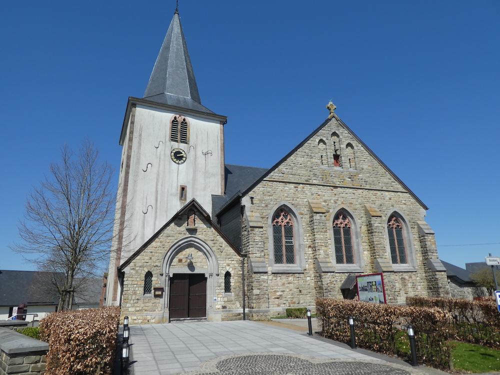 Büllingen Kirche.JPG