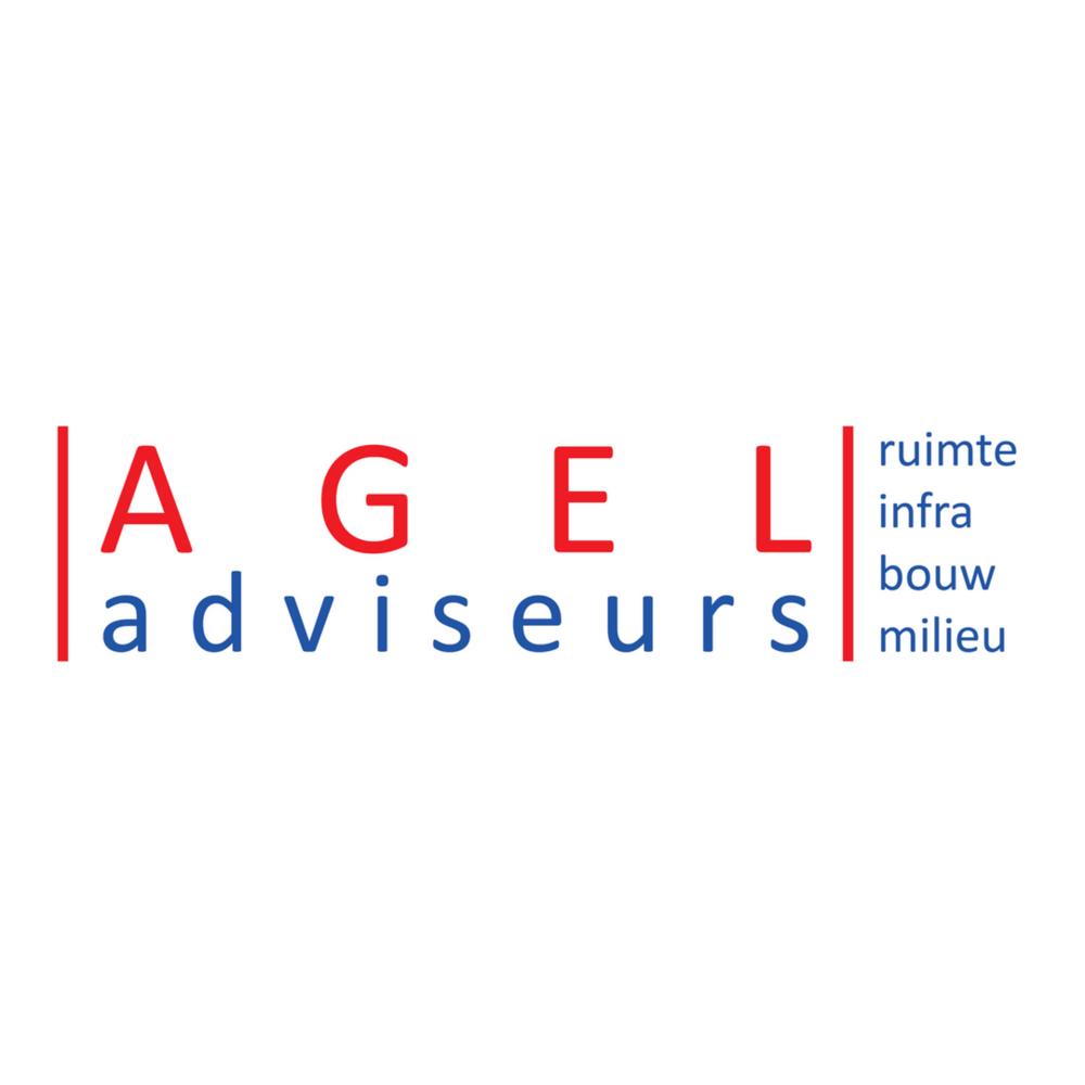 Agel Adviseurs