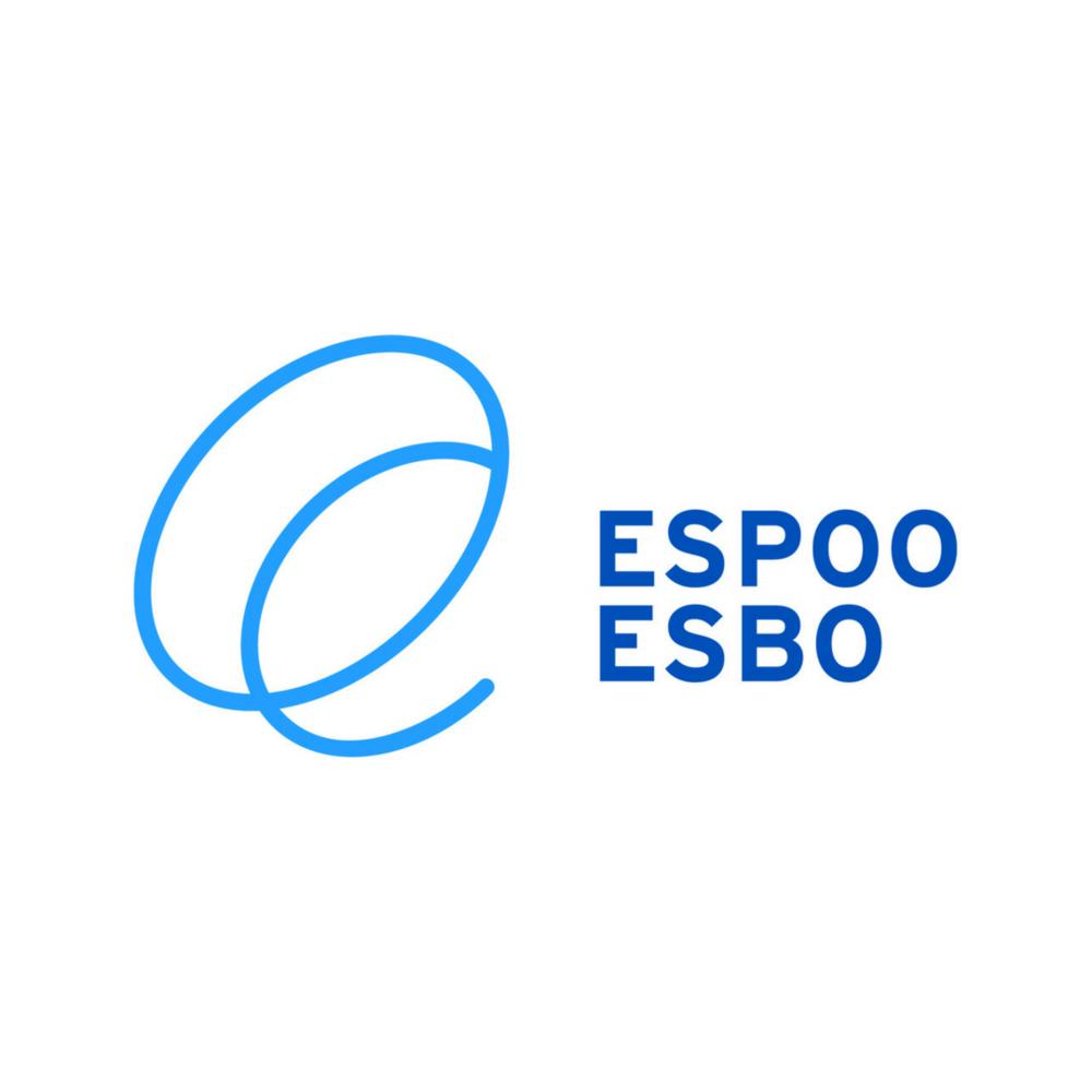 City of Espoo