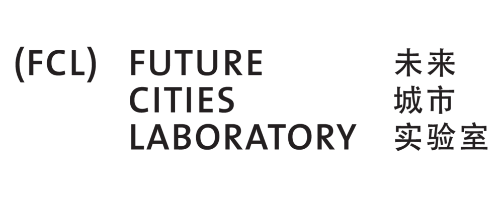 ETH Future Cities Laboratory