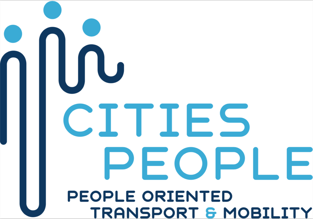 Cities4People.png